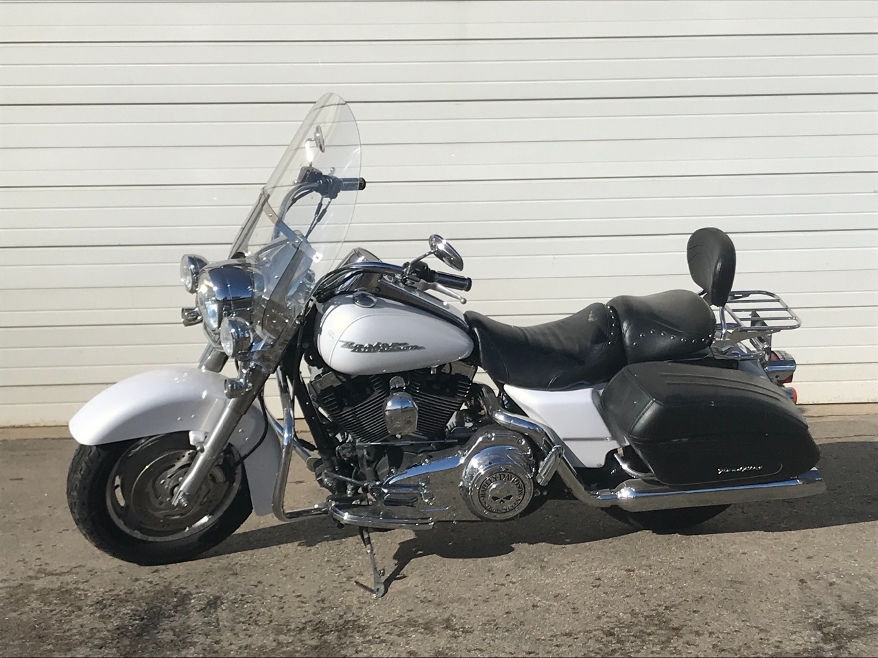 ohio - harley-davidson for sale - harley-davidson motorcycles