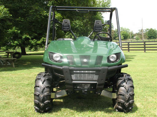 Rhino For Sale - Yamaha ATVs - ATV Trader