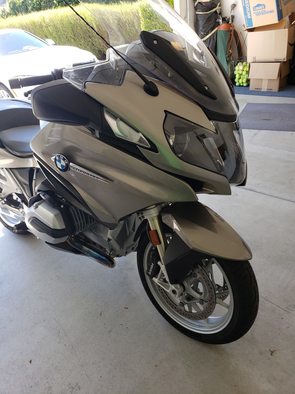Murrieta, CA - S For Sale - S Motorcycle,Trailers - Cycle Trader