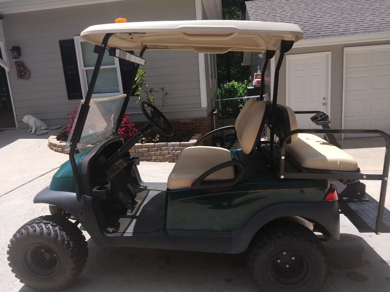 Club Car For Sale - Club Car Golf Carts ATVs - ATV Trader Club Car Golf Cart Not Starting on club car atv, club car titanium cooler, club car xrt, club car accessories, club car caroche, club car dealer locator, club car trailers, lifted ezgo txt carts, club car custom seats, club car kawasaki engine, club car resistors, club car ds, club car identify year, club car 2015, club car precedent, club car used prices, club car medical, lift kits for club carts, club car snow plows,