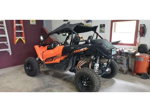 Yxz For Sale - Hisun Rhino Motorcycle,ATV Four Wheeler,Side by Side