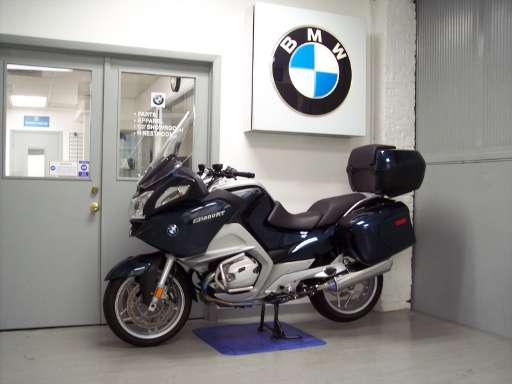2019 Bmw F850gs For Sale In Barrington Il Cycle Trader