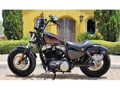 League City, TX - Motorcycles For Sale - Cycle Trader