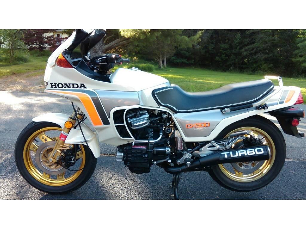 Craigslist Binghamton Motorcycles By Owner   1stmotorxstyle org