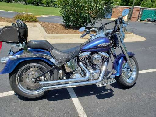 Virginia - Used Motorcycles For Sale - Cycle Trader