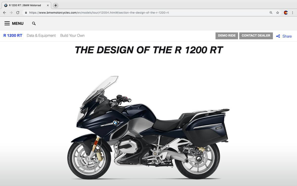 Motorcycles For Sale - Cycle Trader