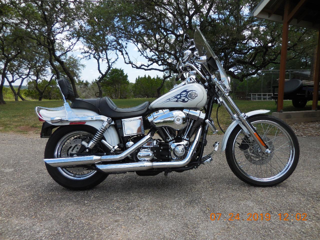 Austin, TX - Motorcycle,528553,1049211046,1049212410,1049212412