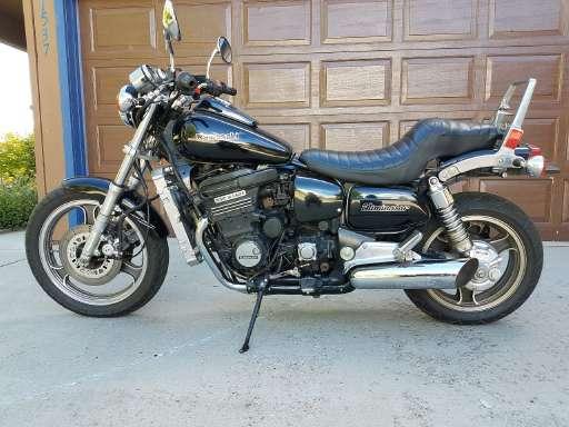 Kawasaki For Sale - Kawasaki Classic / Vintage Motorcycles - Cycle