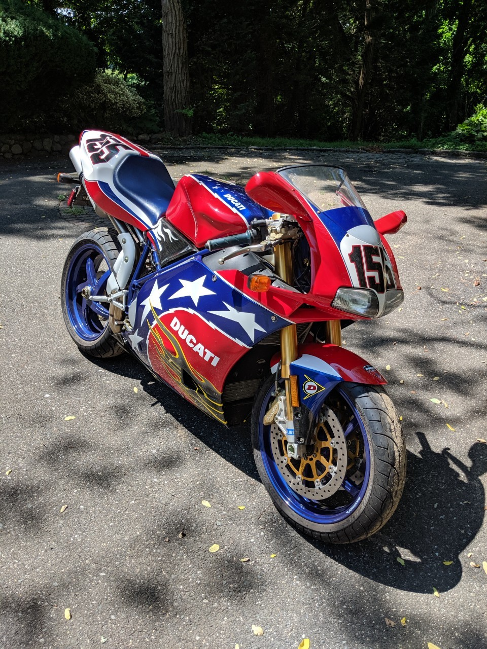 NY - Body & Frame Motorcycles For Sale - Cycle Trader