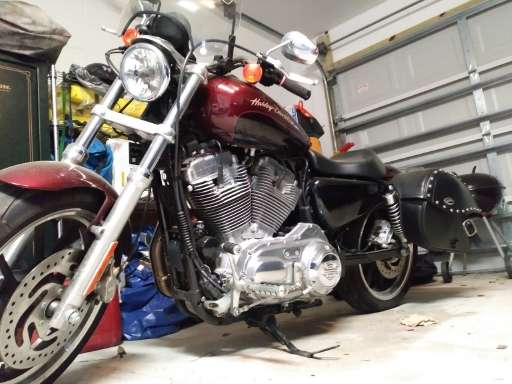 Palm Coast, FL - Motorcycles For Sale - Cycle Trader