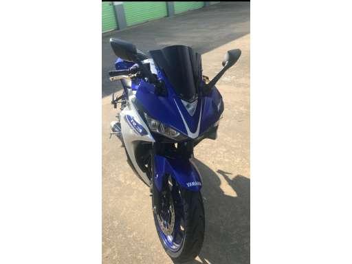 Arlington, TX - Used Yamaha For Sale - Yamaha Motorcycle