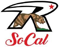 RideNow SoCal Logo