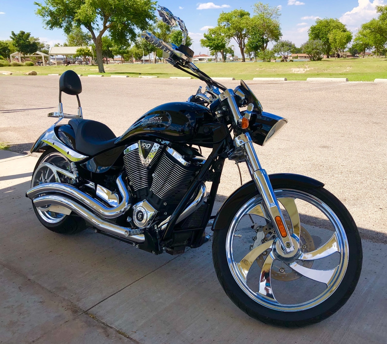 New Mexico - Motorcycles For Sale - Cycle Trader