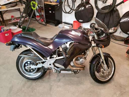 Buell For Sale - Buell motorcycles - Cycle Trader