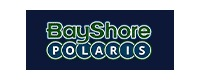 Bay Shore Polaris Logo