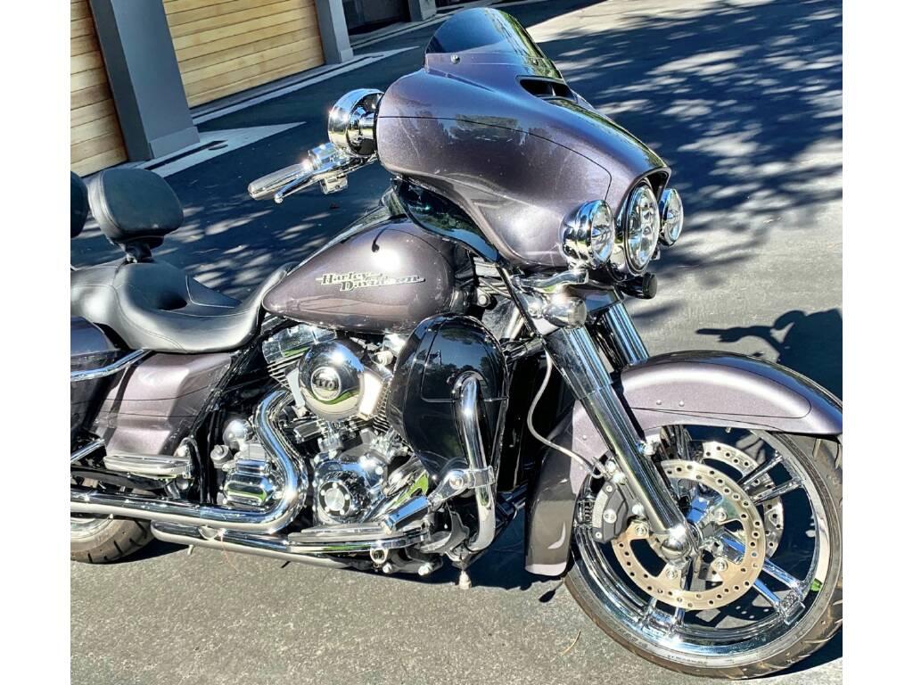 Harley Davidson Xm Module Wire Harness on