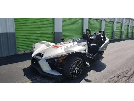Polaris For Sale - Polaris Motorcycles - Cycle Trader