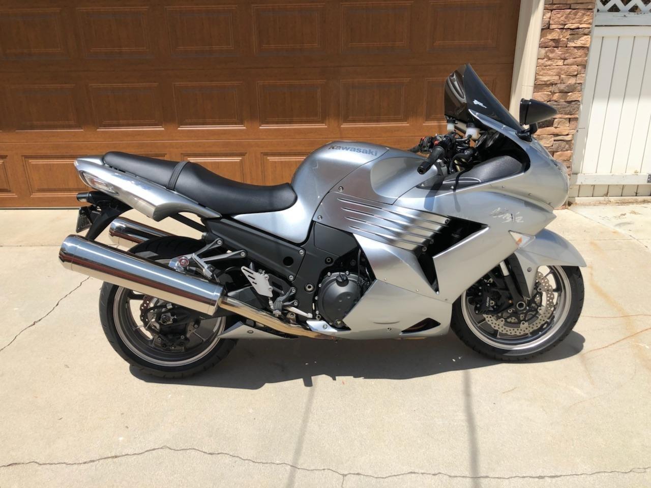 ZX10R For Sale - Kawasaki Motorcycle,528553,1049211046,1049212410