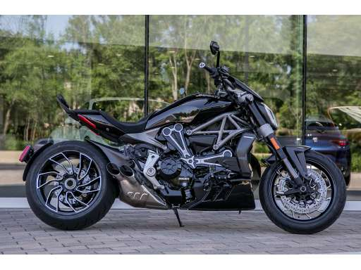 Xdiavel For Sale - Ducati Motorcycles - Cycle Trader