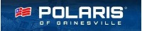 Polaris of Gainesville Logo