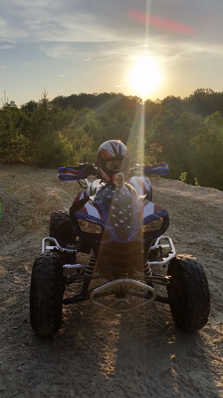 Kfx 700 For Sale - Kawasaki Motorcycle,ATV Four Wheeler,Side by Side