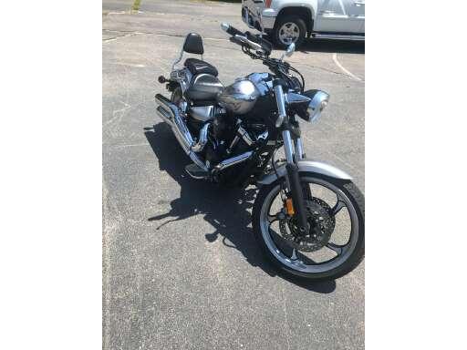 North carolina - Raider For Sale - Yamaha Motorcycles - Cycle Trader