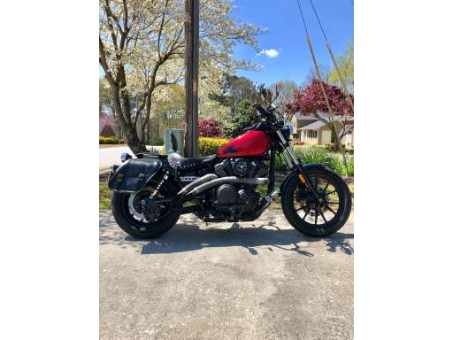 Bolt For Sale - Yamaha Motorcycles - Cycle Trader