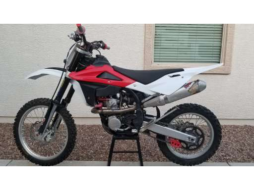 Used Txc For Sale - Husqvarna Motorcycles - Cycle Trader