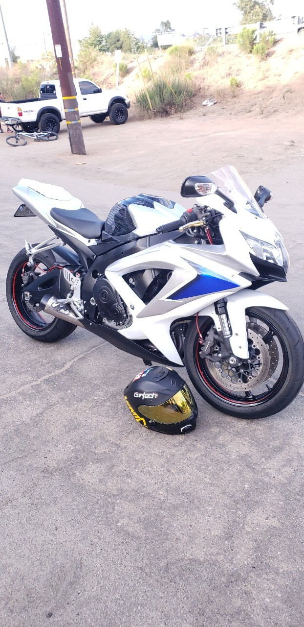 Gsxr-750 For Sale - Suzuki Motorcycles - Cycle Trader