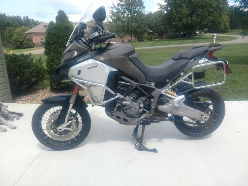 Cookeville, TN - Motorcycles For Sale - Cycle Trader