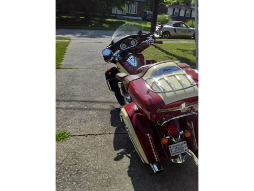 Kentucky - Motorcycles For Sale - Cycle Trader