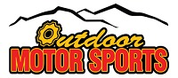 Outdoor Motor Sports Logo
