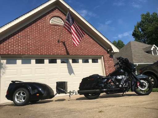 Mississippi - Motorcycles For Sale - Cycle Trader