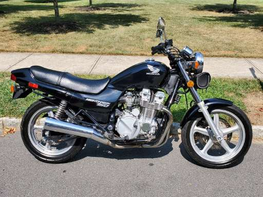 Cb For Sale - Honda Classic / Vintage Motorcycles - Cycle Trader