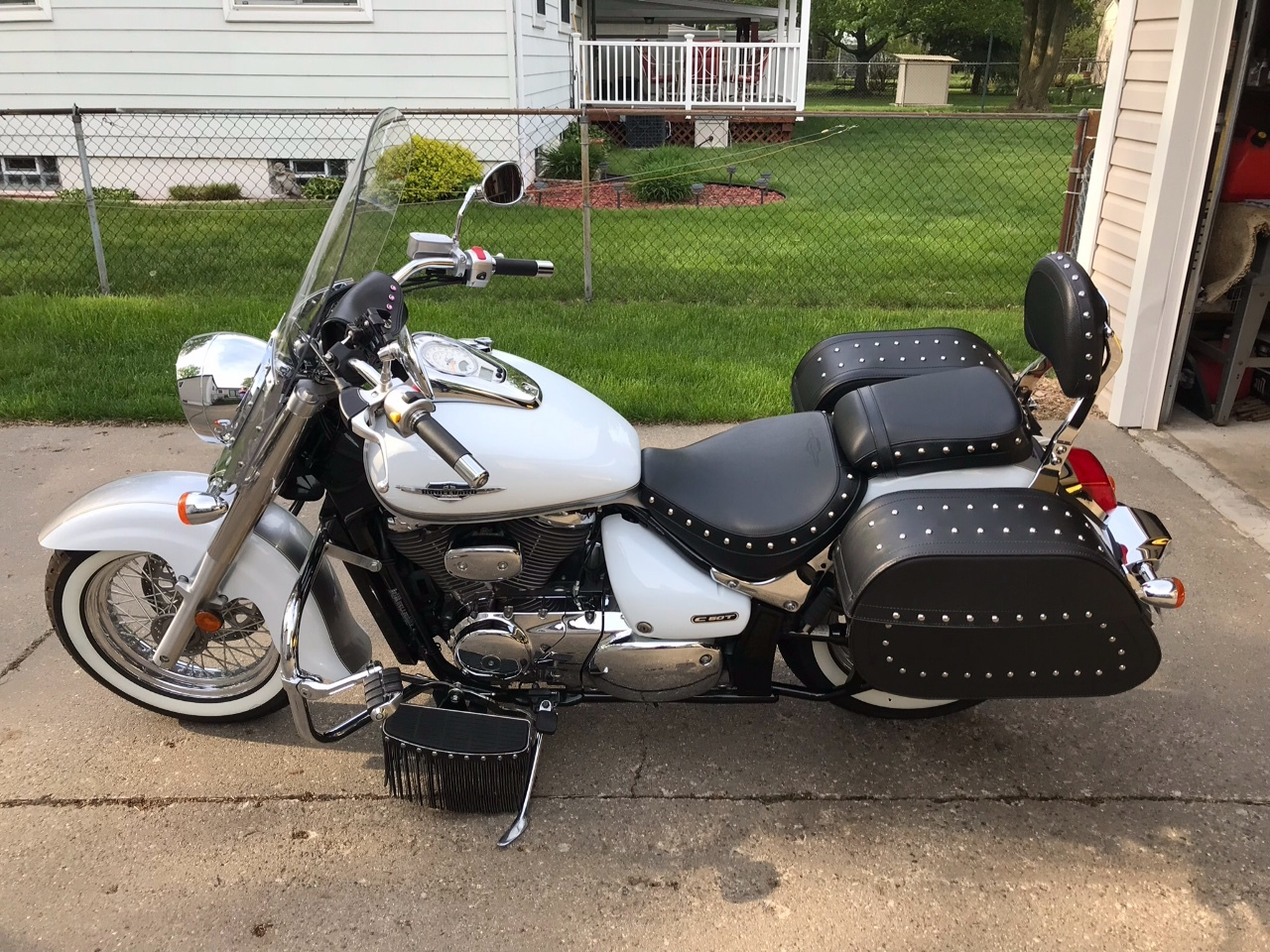 Used Suzuki For Sale - Suzuki Motorcycle,Trailers