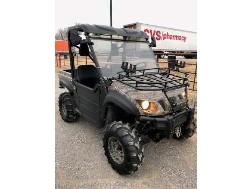Rhino 450 For Sale - Yamaha ATV,Side by Side,Sand Rail,Golf Carts