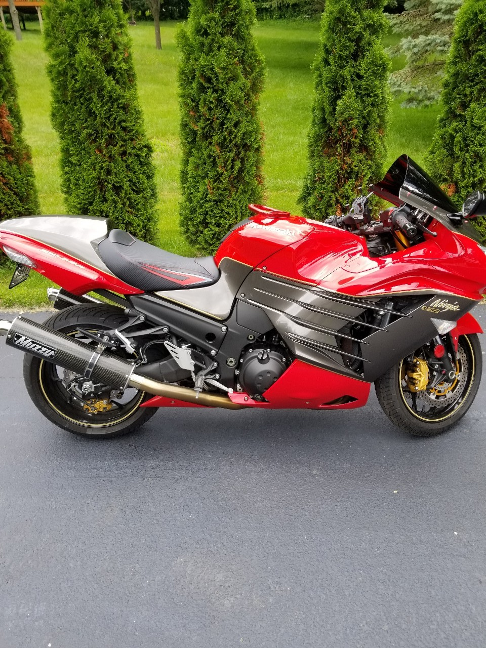 Wisconsin - Motorcycles For Sale - Cycle Trader