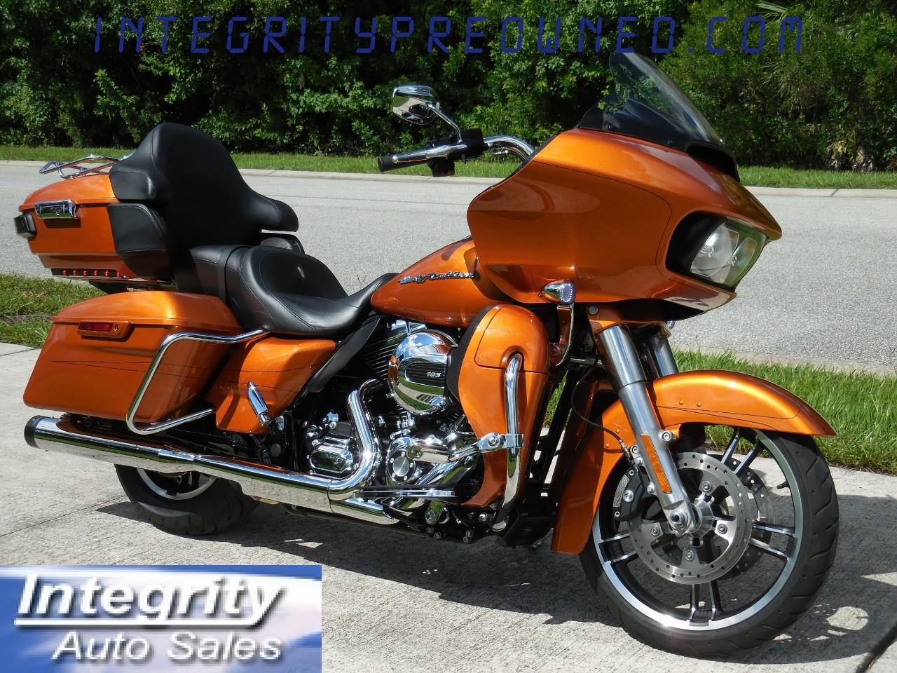 Port Orange, FL - Harley-Davidson For Sale - Harley-Davidson