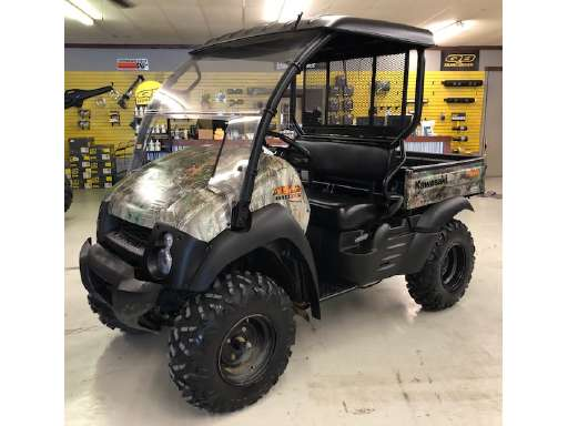 UTV/Utility ATVs For Sale - ATV Trader