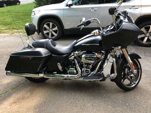 Maryland - Motorcycles For Sale - Cycle Trader