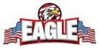 Eagle Buick GMC Logo