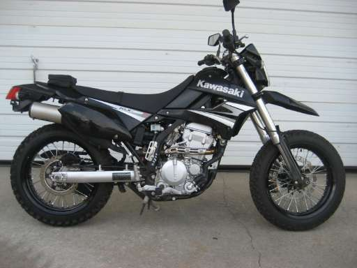 Klx 250S For Sale - Kawasaki Motorcycle,Trailers - ATV Trader