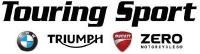 Touring Sport Logo