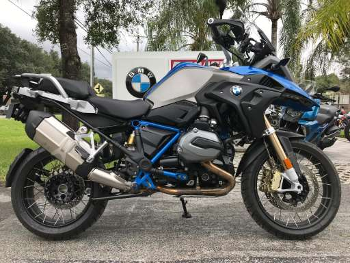 Tampa, FL - Motorcycles For Sale - Cycle Trader