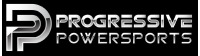 Progressive Powersports Granbury Logo