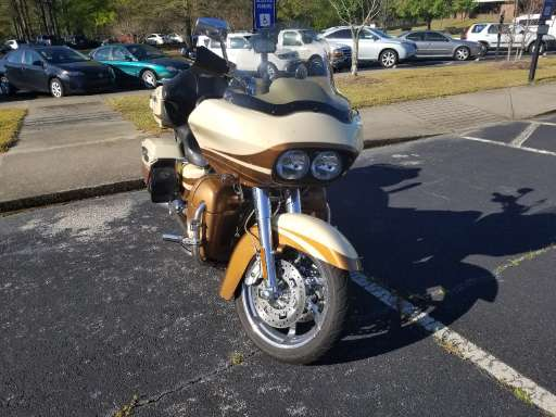 Ridge Spring, SC - Motorcycles For Sale - Cycle Trader