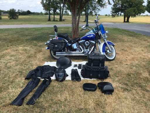 Harley Davidson Lexington Ky >> Lexington Ky Harley Davidson For Sale Harley Davidson