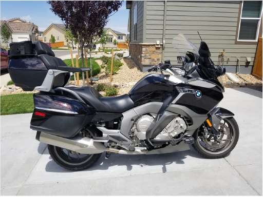 Used BMW For Sale - BMW Motorcycle,Trailers - ATV Trader