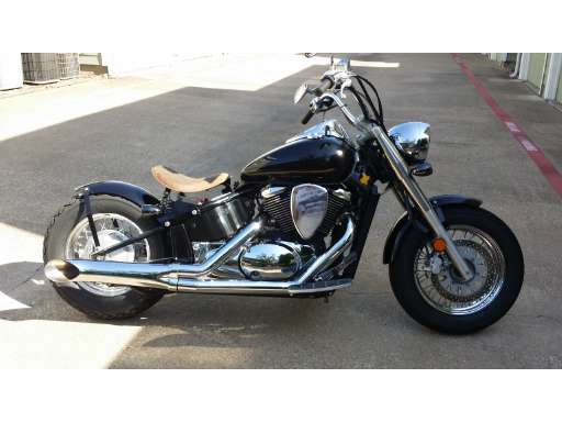 Boulevard C50 800 For Sale - Suzuki Motorcycles - Cycle Trader