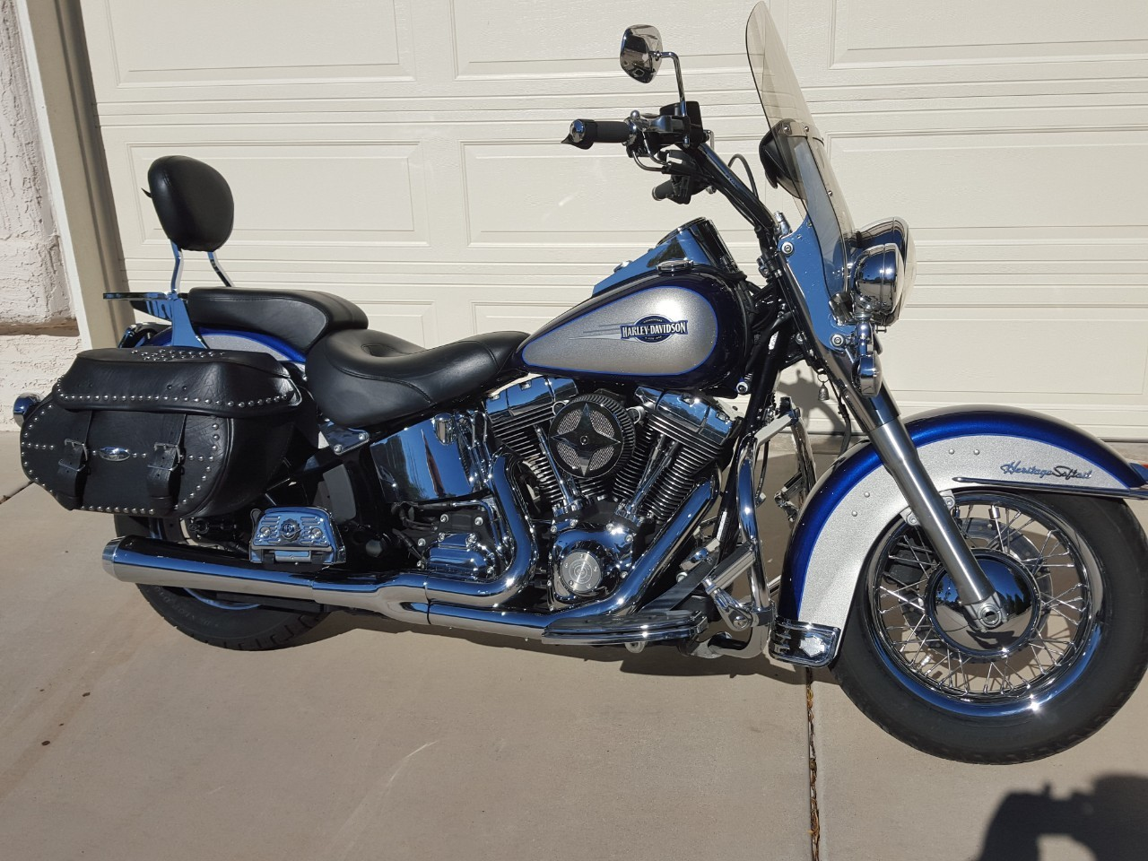 Arizona - Classic----Vintage Motorcycles For Sale - Cycle Trader